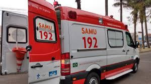 Ciclista morre atropelado por carro na Zona Leste de Porto Velho; motorista fugiu, mas foi preso